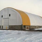 pro advantage building