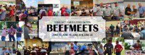 ICA Beefmeets 2017